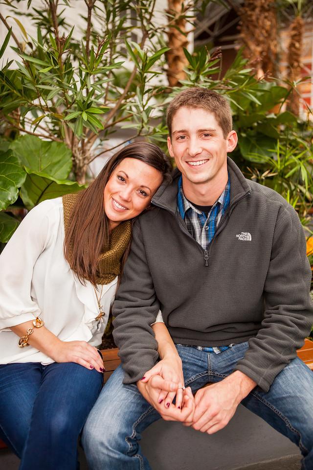 Brian&Jessica