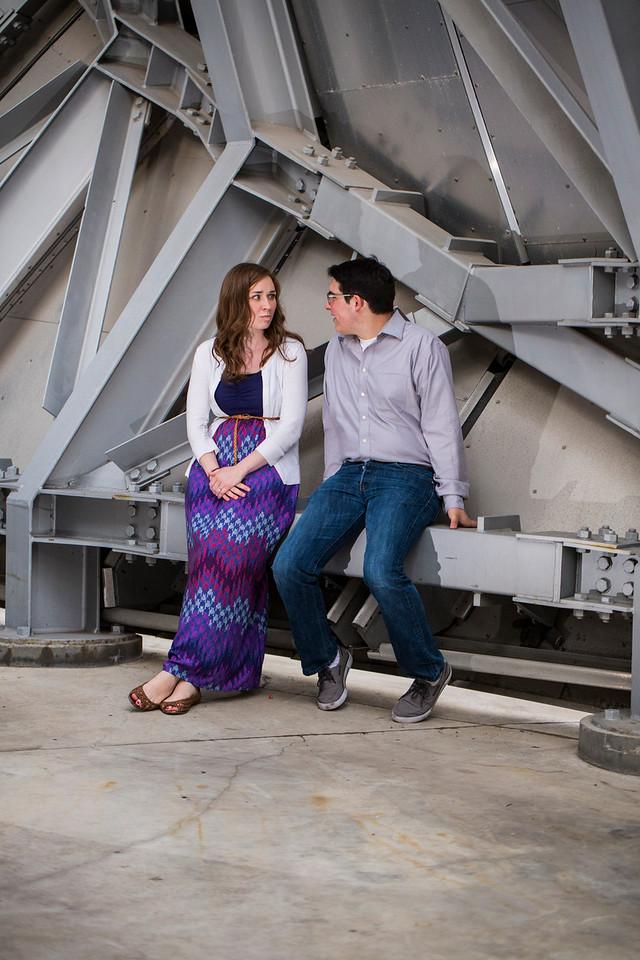 Rebecca&Eric