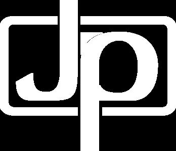 v3 JP (White)